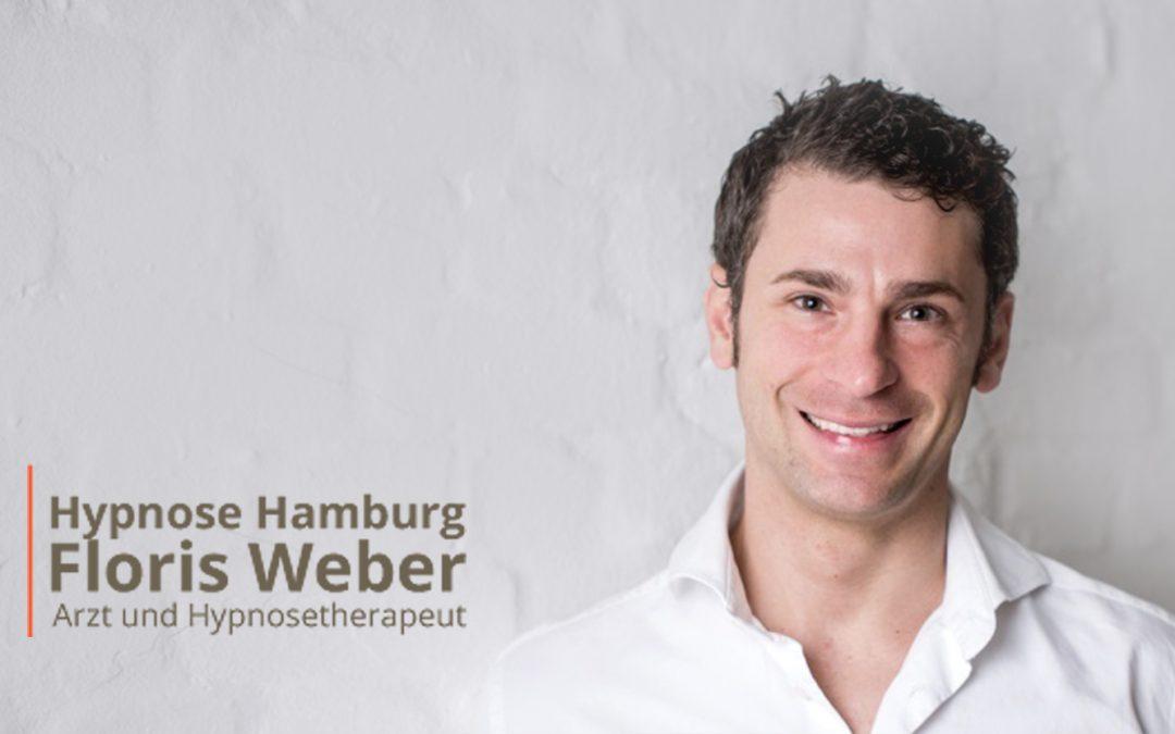 Floris Weber: Intensivausbildung Therapeutische Hypnose (9.11. bis 14.11.2020 Kittlitz)