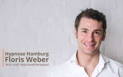 Floris Weber: Grundausbildung Hypnosetechniken (06.02./07.02.2021 Hamburg)