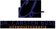 Dr. Carsten Buse Hypnose Essen München